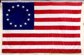 File:13 colonies flag.jpg
