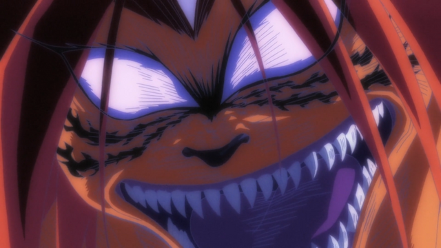 File:Episode 2 - Tora declaring that Ushio is his food only.png