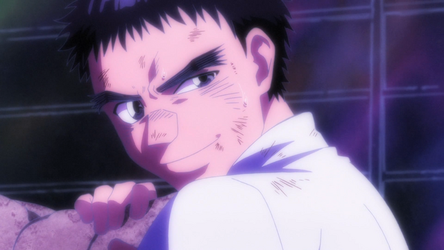 File:Episode 2 - Ushio counts on Tora.png