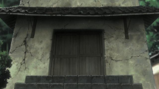 File:Episode 1 - Storehouse entrance.png