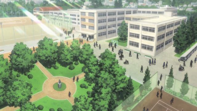 File:Episode 1 - Ushio's School.png