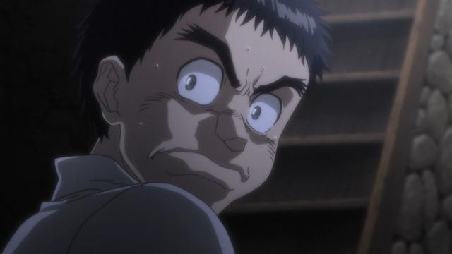 File:Episode 1 - Ushio noticing Tora.png