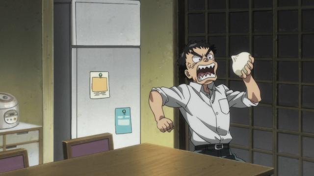File:Episode 1 - Ushio threatening to eat his dad's chinese bun.png