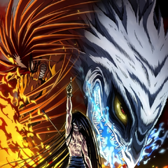 Season 2 Poster