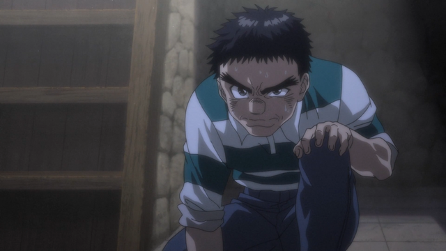 File:Episode 1 - Ushio asks Tora to save his friends.png