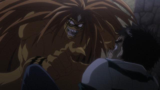 File:Episode 1 - Ushio mocked by Tora.png