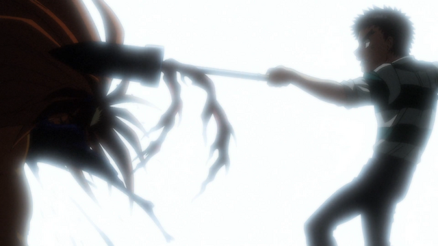 File:Episode 1 - Beast Spear pulled out.png