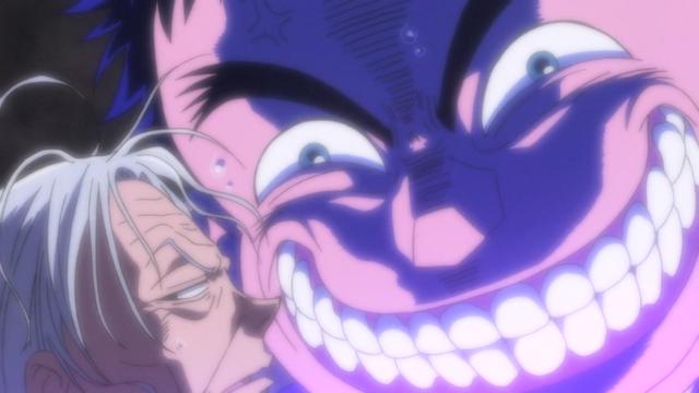 File:Episode 1 - Ushio fed up.png