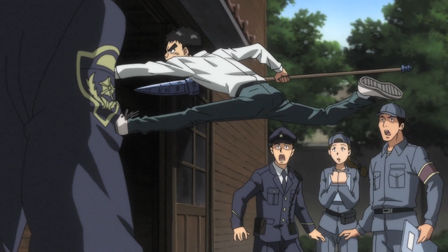 File:Episode 2 - Ushio jumps in the building.png