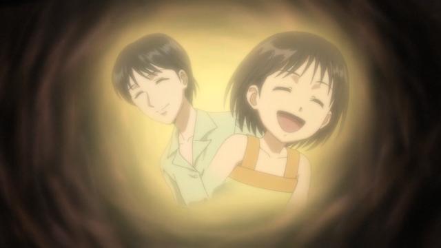 File:Episode 5 - Lei Xia and Hai Fong.png