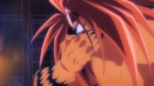 File:Episode 2 - Tora realizes he helped Ushio.png
