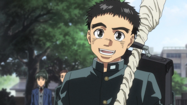 File:Episode 2 - Ushio declining BBall Team Offer.png