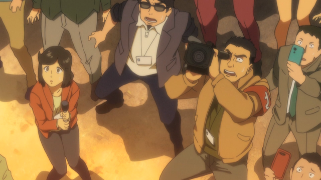 File:Episode 2 - Reporters stunned.png