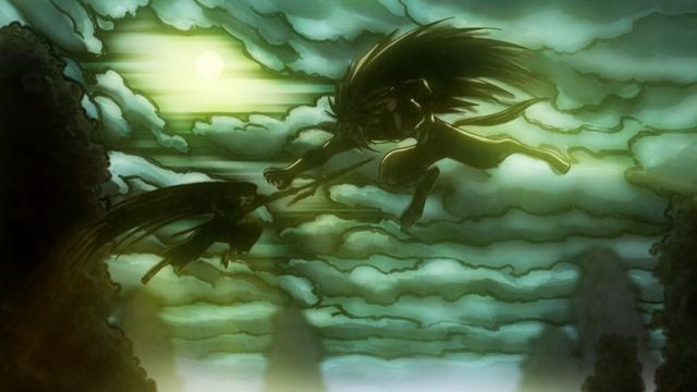 File:ED1 - Samurai vs Tora.png