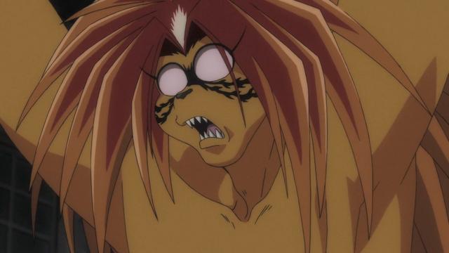 File:Episode 2 - Tora surprised.png