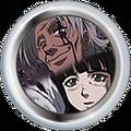 Thumbnail for version as of 18:00, November 8, 2016