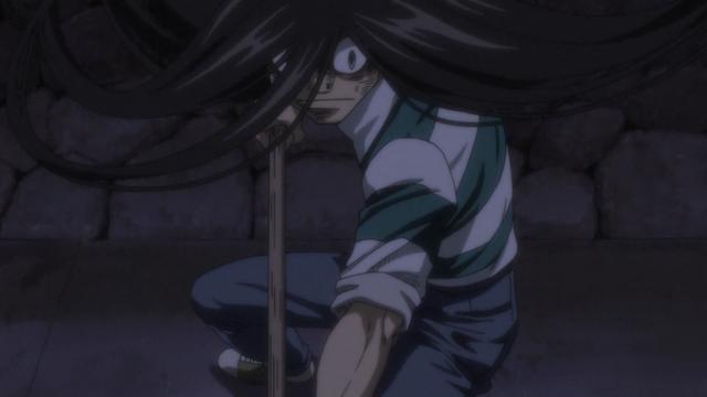 File:Episode 1 - Ushio's transformation.png