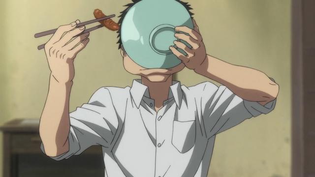 File:Episode 1 - Ushio Eating.png