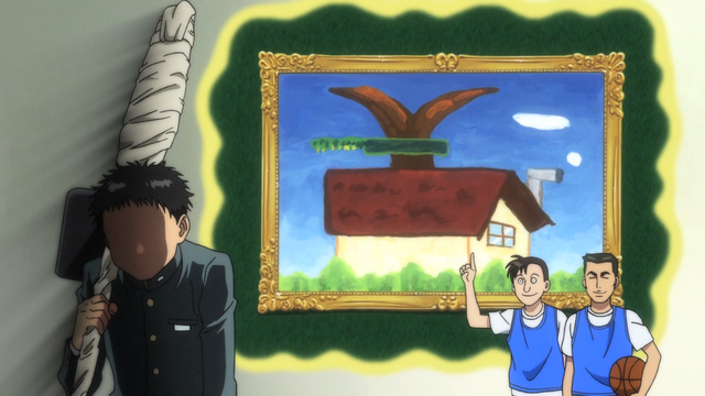 File:Episode 2 - Ushio's house drawing.png