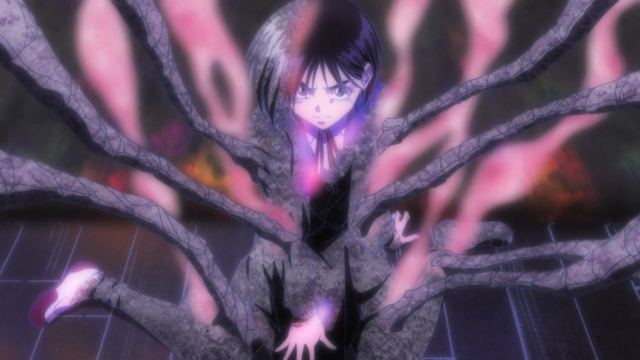 File:Episode 2 - Asako's determination.png