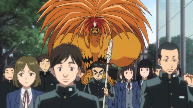 File:Episode 2 - Tora on Ushio's shoulders.png