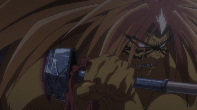 File:Episode 1 - Tora grabbing Beast Spear2.png