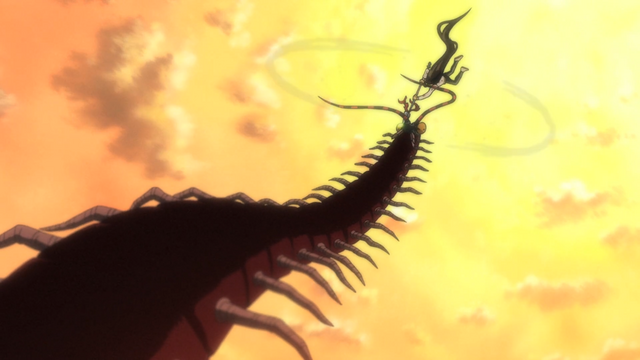 File:Episode 2 - Defeating one centipede.png