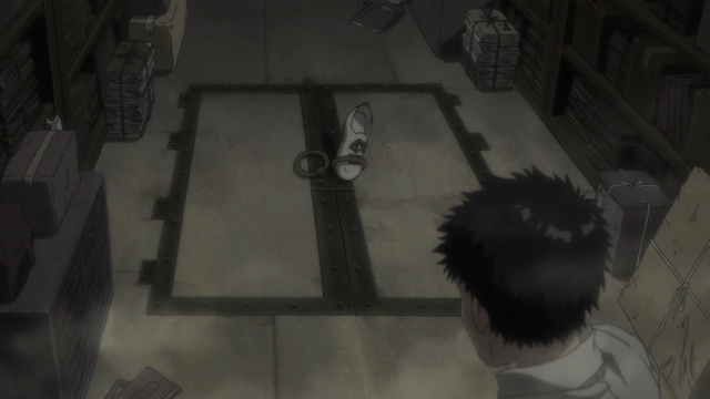 File:Episode 1 - Noticing door to the basement.png