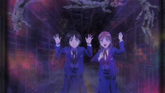 File:Episode 2 - Ishikui's Barrier.png