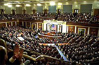 File:200px-State of the Union.jpg