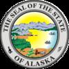 File:100px-AlaskaStateSealTransparent.png