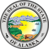 100px-AlaskaStateSealTransparent