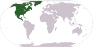 File:190px-LocationNorthAmerica.png