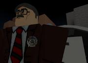USHUCommissionerGordon