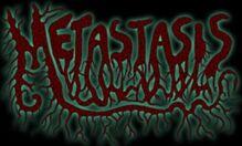 Metastasis logo