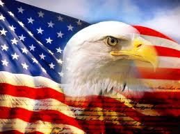 File:Flag.jpeg