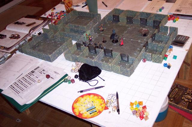 File:D&D Game 1.jpg