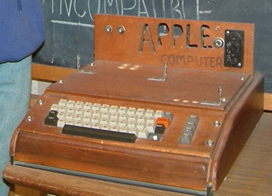 File:Apple I.jpg