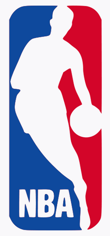 File:NBA Logo.png