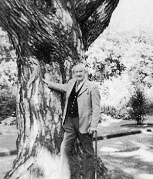 File:Jrrt 1972 tree.jpg
