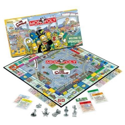 File:Simmonopoly.jpg