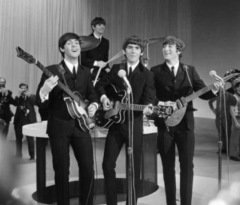 Beatlessullivantogether