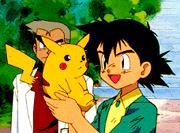 File:Pokémon episode 1 screenshot.png
