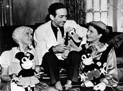 File:Walt Disney22.jpg