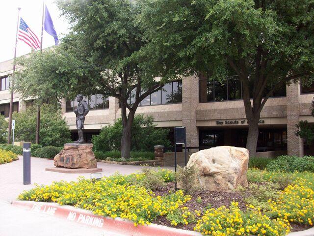 File:BSA National HQ.jpg
