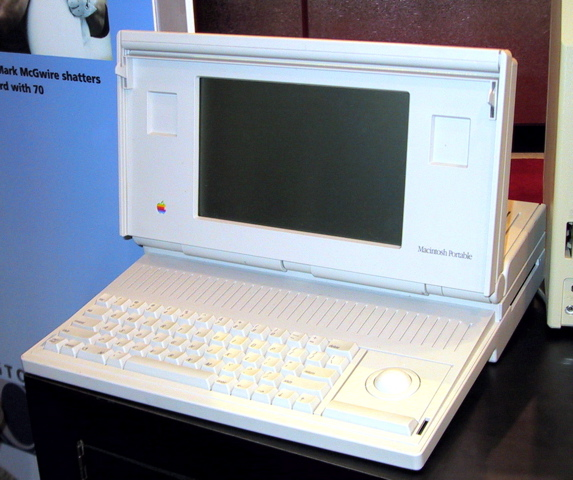 File:Macintosh portable.jpg
