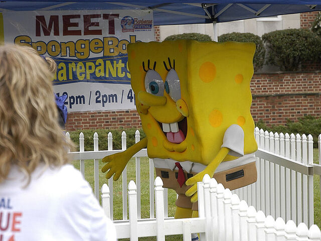 File:Lexington Barbecue Festival - Spongebob.jpg