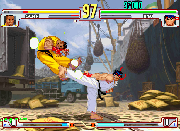 File:Sean vs Ryu 3rd Strike.jpg