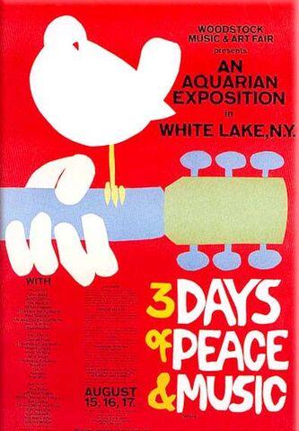 File:Woodstock poster.jpg