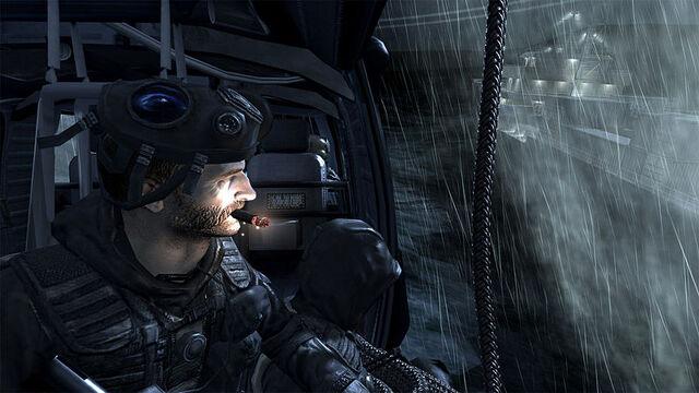File:Cod4 game engine.jpg